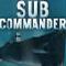 play Sub Commander