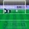 play Euro 2000 Penalty Shoot…