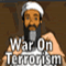 War On Terrori…