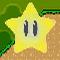 play Mario Star Catcher 2