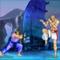 play Street Fighter II
