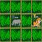 play Alpha - Zoo Concentrati…
