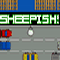 play Sheepish