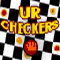 play UR Checkers