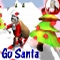play Go Santa