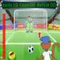 play Coco's Penalty Shoot-ou…