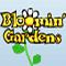 play Bloomin' Gardens