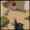 play War on Terrorism 2