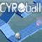 play Gyroball