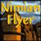 play Nimian Flyer