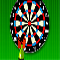 play 501 Darts