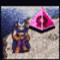 play Chrono Trigger