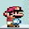 play Super Mario Revived