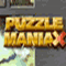 play 100 Maniax