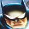play Batman