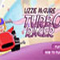 play Lizzie McGuire Turbo Ra…