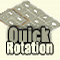 play Quick Rotation