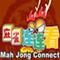 Mah Jong Conne…