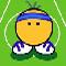 play Airballs