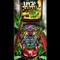 play Jungle Quest