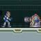 play Megaman Project X