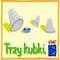 play Trzy Kubki