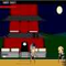 play Bruce Lee Tower Of Deat…