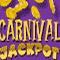 play Carnival Jackpot