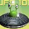 play UFO 101