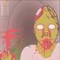 play Generic zombie Shoot up