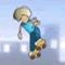play Skate Boy