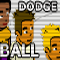 play Dodgeball (PC)