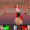 play 2D Knock Out