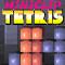 Miniclip Tetri…