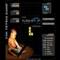 play Y2K Tetris Game