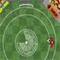 play Soccer Pong
