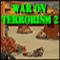 play War On Terrorism Ii
