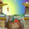 play Cat-Vac Catapult II