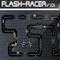 play Flash Racer