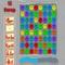 play 12 Swap