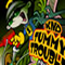 play KND Tummy Trouble