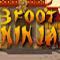 play 3 Foot Ninja