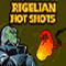 play Rigelian Hotshots