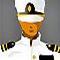 play Naval Gun