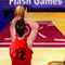 play Three-Point Shoorout