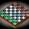 play Flash Chess 3D