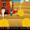 play Redneck Shoot-Out
