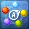 Atomic Puzzle …