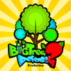 play BigTree Defense 2 : Evo