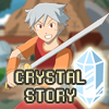 play Crystal Story